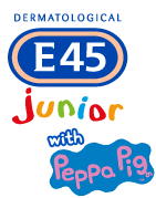 Review – E45 Junior Range