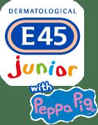 Review – E45 Junior Range