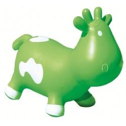 Win a Betsy Cow Kidzzfarm Hopper – Winner Announcement