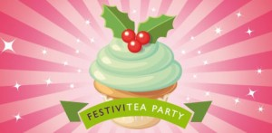 FestiviTea – Living with Autism
