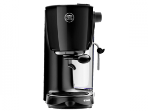 Review – Lavazza Piccina Espresso Machine