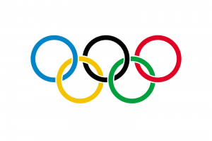 Sponsored Video: Show Your Best and go to the Olympic Games
