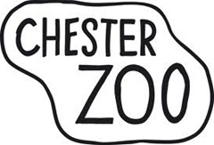 Chester Zoo Review