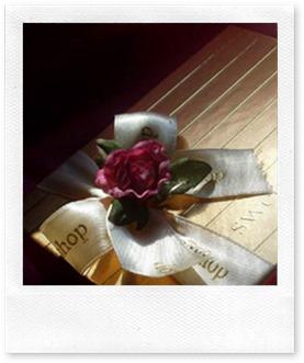 The Top Six Wedding Gift Ideas