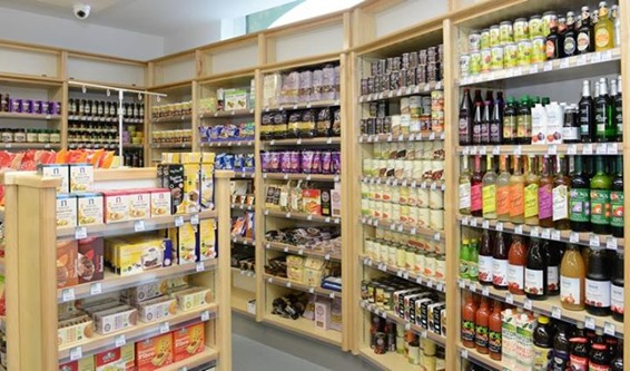 Health Food Stores: Improving our lifestyle and wellbeing