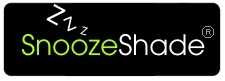 Review – SnoozeShade Plus