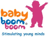 Review – Baby Boom Boom