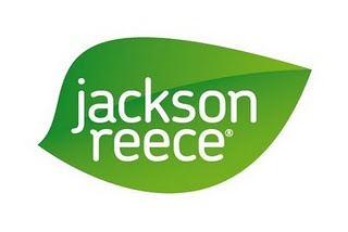 Review – Jackson Reece Kinder By Nature