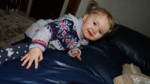 6th February 2012 #Project 366 – (37/366)