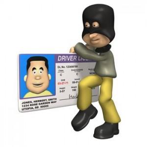 Steps to take to prevent identity fraud