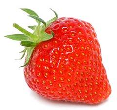 Frozen Strawberry Mojito Recipe