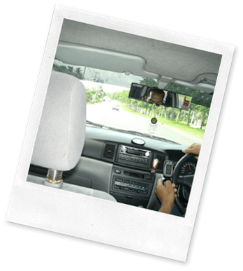 Why In-Car Smartphone Integration for Your Family Vehicle is a Necessary Trend in 2013