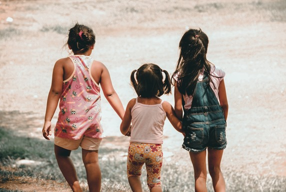 How to Make Big Investments Easier When You Have a Growing Family