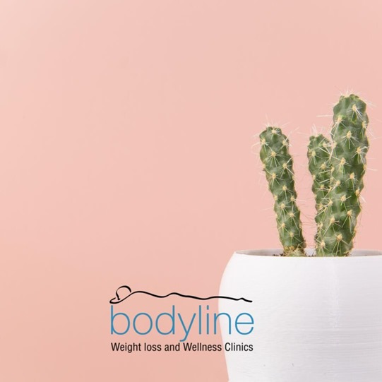 The Bodyline Clinic